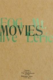 Fog Movies Live