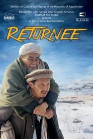 Returnee