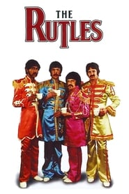 The Rutles Collection