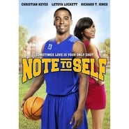 Note to Self free movie
