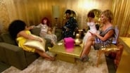 RuPaul's Drag Race saison 0 episode 31