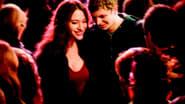 Captura de Nick y Norah – Una noche de música y amor