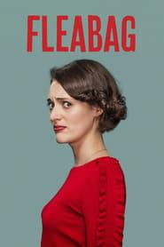 Image Fleabag