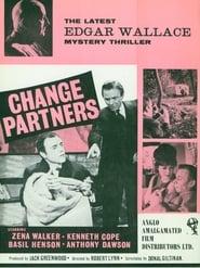 Change Partners (1965)
