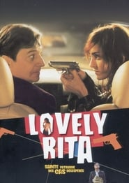 Affiche de Film Lovely Rita