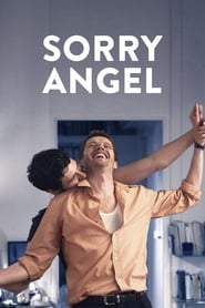 Sorry Angel 2018