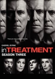 In Treatment streaming vf poster