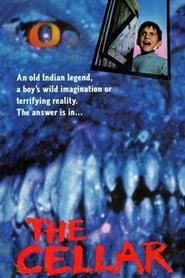 The Cellar (1989) Netflix HD 1080p