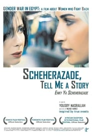 Scheherazade Tell Me a Story Watch and Download Free Movie in HD Streaming