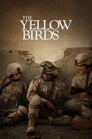The Yellow Birds 2018 720p HEVC BluRay x265 450MB