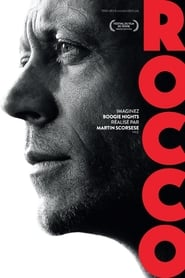 Rocco Film poster