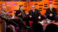 The Graham Norton Show Season 8 Episode 16 : Ashton Kutcher, Heston Blumenthal, Greg Davies, Hurts
