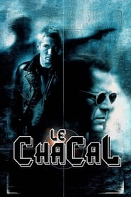 Image Le Chacal
