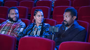 black-ish staffel 5 folge 8 deutsch stream Miniaturansicht