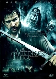 A vikingek titka