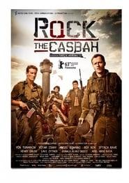 Imagen Rock the Casbah