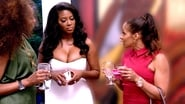 The Real Housewives of Atlanta Season 9 Episode 1 : House of Shade and Dust