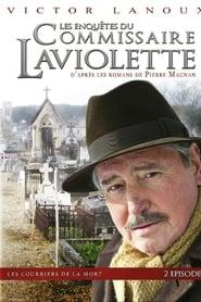 serie Les Enquêtes du commissaire Laviolette Lanoux streaming