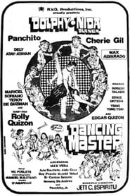 Watch Dancing Master (1979)