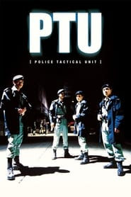 PTU (2003) full stream HD