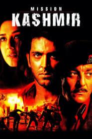 Mission Kashmir (2000) Netflix HD 1080p