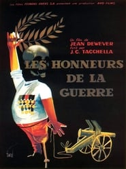 The Honors of War (1962)