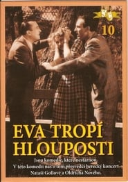 Eva Fools Around Film in Streaming Completo in Italiano