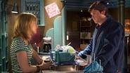 Smallville Season 7 Episode 4 : Cure