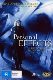 Personal Effects Solarmovie