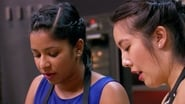 My Kitchen Rules saison 6 episode 40