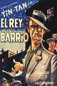 El rey del barrio Film Downloaden