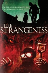 The Strangeness (1985) Netflix HD 1080p