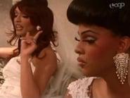 RuPaul's Drag Race saison 0 episode 5