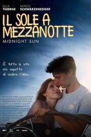 Il sole a mezzanotte – Midnight sun