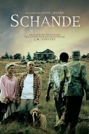 Schande (2008)