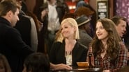2 Broke Girls saison 5 episode 12