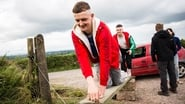 The Young Offenders saison 1 streaming episode 4
