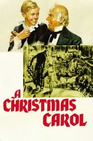 Watch Christmas with the Kranks streaming movie