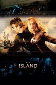 The Island Viooz
