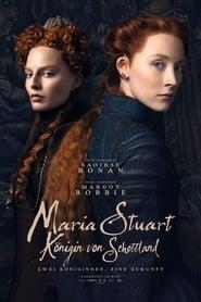 Mary Queen of Scots ganzer film deutsch kostenlos