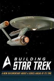 Building Star Trek (2016)
