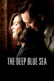 The Deep Blue Sea (2011) Netflix HD 1080p