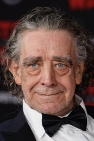 Peter Mayhew profile image 3