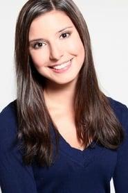 Samantha Gelnaw