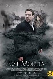 Post Mortem (2021)