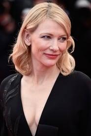 Cate Blanchett profile image 11