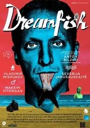 Dreamfish Online HD Filme Schauen