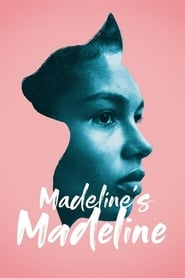 Madeline's Madeline 2018 720p HEVC WEB-DL x265 550MB