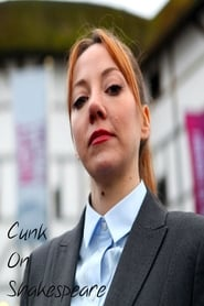 Cunk on Shakespeare free movie