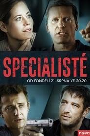 Specialisté streaming vf poster